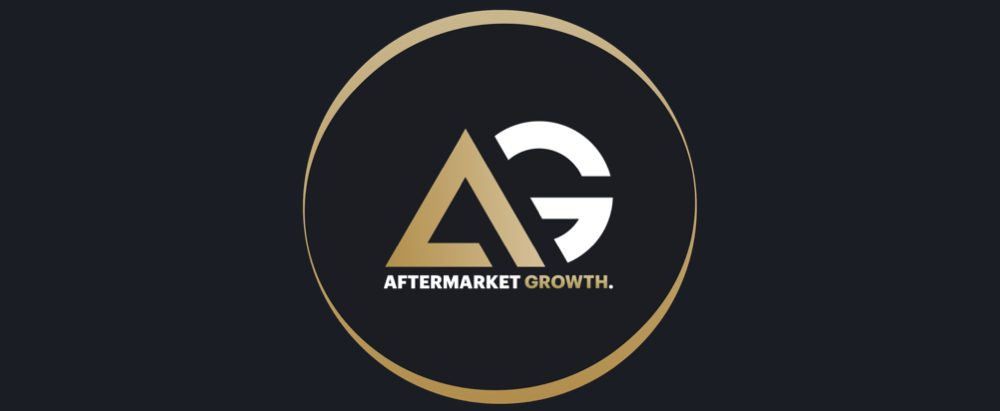 Aftermarket Growth